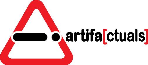 Artifactuals